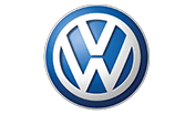 Volkswagen auto repair service in Plymouth Wisconsin and Sheboygan County Wisconsin